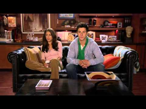 How I Met Your Mother   Ted's Kids Like You've Never Seen Them
