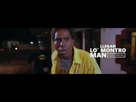 para - Mozart La Para ft. Shelow Shaq - Llegan Lo' Montro Man Charlotte Music © 2015 Link de descarga: http://itunes.apple.com/album/id919270421.