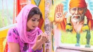 Binti Sunlo Mere Sai Sai Bhajan By Tarun Sagar [Full Video Song] I Sai Bol Baba  Bol
