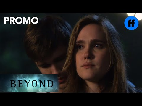 Beyond 1.07 Preview