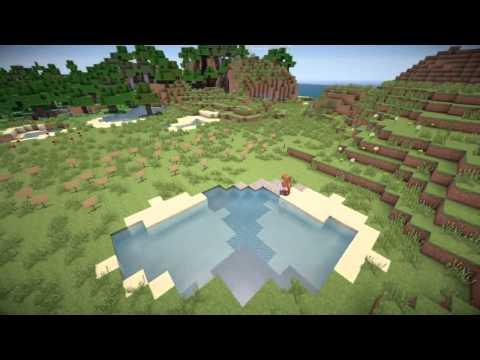 ЕСЛИ БЫ ЕДА БЫЛА РЕДКОСТЬЮ [Minecraft Приколы]. Видео из ...