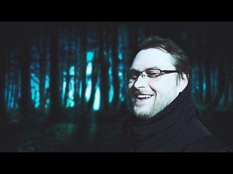 Куплинов ► 18+ (видео)