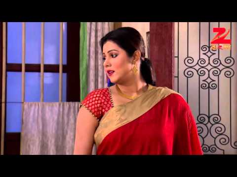 Video Dwiragaman - Episode 459 - February 2, 2016 - Best Scene download in MP3, 3GP, MP4, WEBM, AVI, FLV January 2017