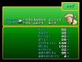 FF6 マッシュ 必殺技 動画