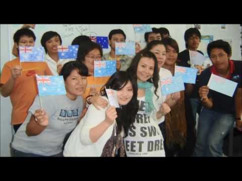 2008 Ethnic Business Awards Finalist – Small Business Category – John Du – The HIMA Group
