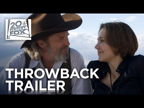Crazy Heart | #TBT Trailer | 20th Century FOX