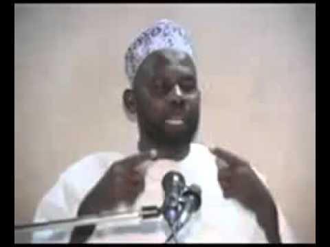 Video Sheikh mselem bin Ally download in MP3, 3GP, MP4, WEBM, AVI, FLV January 2017