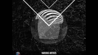 #DMR084: Flam Department ft. Rebeka Hartung - Slave For You (Original Mix)