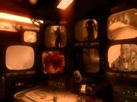Call of Duty Black Ops   Zombies Main Menu Theme