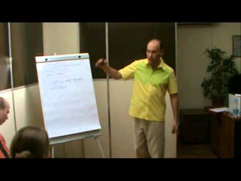 "видео-урок ""Свежие бизнес идеи"""