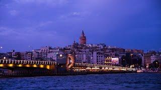 Beyoglu Turkey  city photo : Istanbul, Sultanahmet, Beyoglu, Turkey, Turkiye, Turquie
