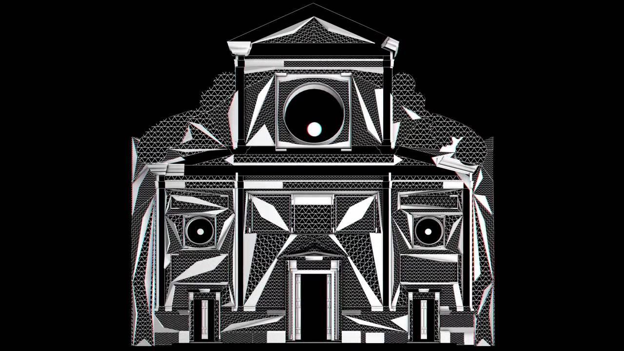 Dal 9 settembre  Roma torna a illuminarsi con il Festival RO-Map