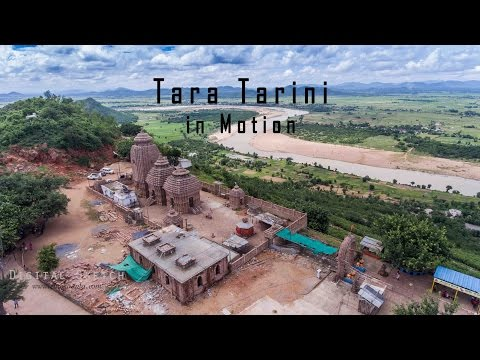 Video Tara Tarini Shrine in Motion (4K) download in MP3, 3GP, MP4, WEBM, AVI, FLV January 2017