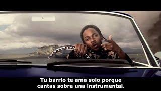 Perfect Pint - Mike WiLL Made-It ft. Kendrick Lamar, Gucci, Rae Sremmurd (Sub. Español)
