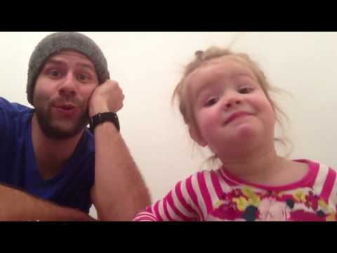 Watch 'Daddy Daughter Duet'