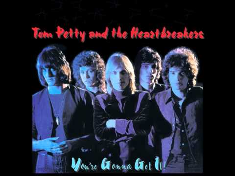 Too Much Ain't Enough (1978) (Song) by Tom Petty and the Heartbreakers