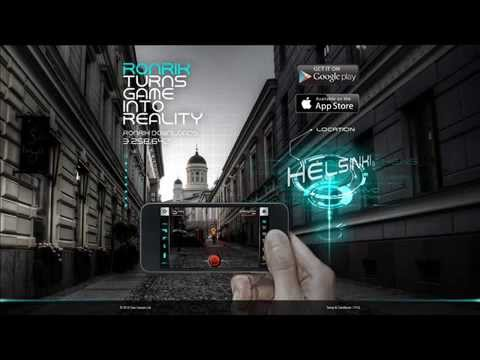 Best Online Virtual Reality Game For Free, Multiplayer Games
