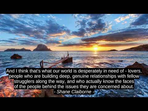 Best quotes - Karen Salmansohn Best Inspirational Quotes