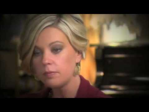Jon & Kate Plus 8 5.20 (Preview)