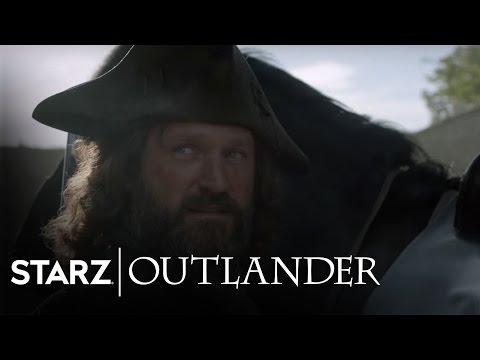 Outlander 1.13 (Preview)