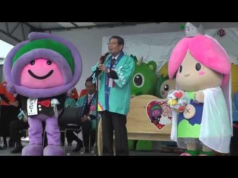 【埼玉県】昨年結婚したアッピーとまゆみちゃんに待望のベビーが誕生!?