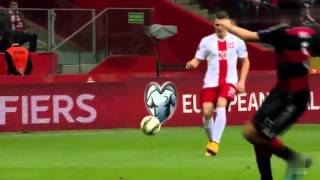 Video Polska Niemcy Polen Deutschland 2-0 Euro 2016 Highlights MP3, 3GP, MP4, WEBM, AVI, FLV Maret 2018