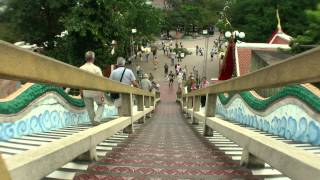 Koh Samui, Thailand - Island Tour With Buddha, Elephants, Rocks And Waterfall