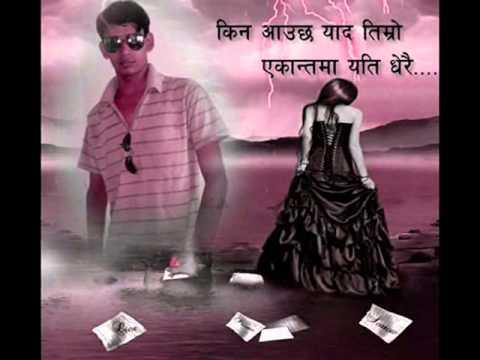 Video rakesh tamta video song sundar sapna download in MP3, 3GP, MP4, WEBM, AVI, FLV January 2017