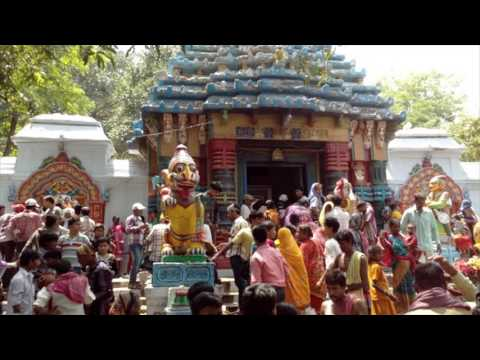 Video Taratarini Temple, Rushikulya,Odisha, India download in MP3, 3GP, MP4, WEBM, AVI, FLV January 2017