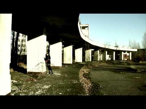 Delia - Dead City (Мертве Мiсто) (2009) [HD 720p]