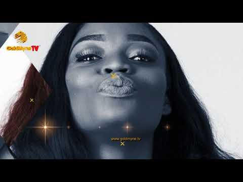 FIVE THINGS BISOLA AIYEOLA WANTS HER FANS TO KNOW (Nigerian Music & Entertainment)
