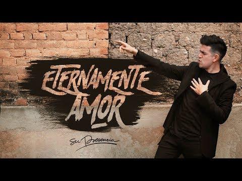 Eternamente Amor - @Su Presencia - Fragmentos Del Cielo | Video Oficial