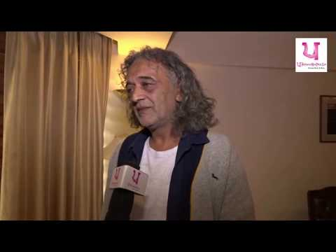 Bollywood Is Not My Cup Of Tea Says Lucky Ali