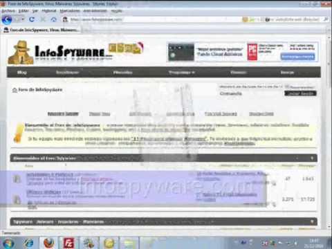 Actividad Comprar a través de Internet: recomendaciones