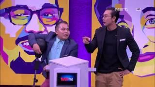 Video WIB Full Episode - 6 Agustus 2017 MP3, 3GP, MP4, WEBM, AVI, FLV Oktober 2018