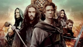 Nonton ARTHUR & MERLIN - epic fantasy adventure from the King Arthur days Film Subtitle Indonesia Streaming Movie Download