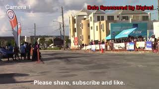 Download Video John-T Memorial Cycling Race 2019 - Multi-Cam MP3 3GP MP4