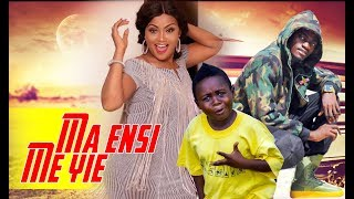 CLICK HERE TO WATCH PART 2 https://www.youtube.com/watch?v=kfWqP-7oM8A This is a latest asante akan Ghanaian kumawood Akan Twi movie. Please ...