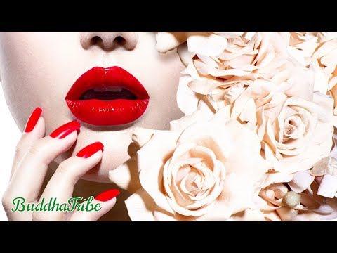 Video Sexo e Relaxamento: Fazer Amor, Fundo Musical e Musicas para Relaxar Corpo e Mente download in MP3, 3GP, MP4, WEBM, AVI, FLV January 2017