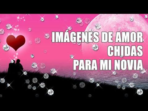 Imagenes de amor - IMÁGENES DE AMOR CHIDAS - AMOR MIO