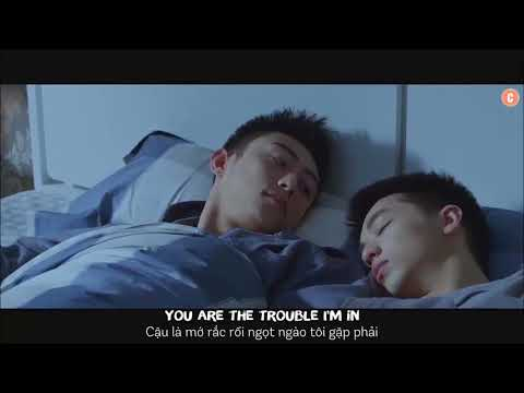 [Vietsub + Lyrics] Trouble I'm In - Twinbed - Thời lượng: 3 phút, 29 giây.