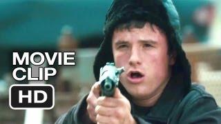 Nonton Red Dawn Movie Clip   Ambush  2012    Chris Hemsworth  Josh Hutcherson Movie Hd Film Subtitle Indonesia Streaming Movie Download