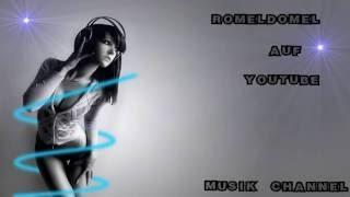 Taio Cruz Vs. Duck Sauce - Dynamite Vs. Barbra Streisand DJs From Mars Bootleg Remix