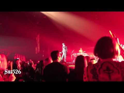 Video 7 Adam Lambert