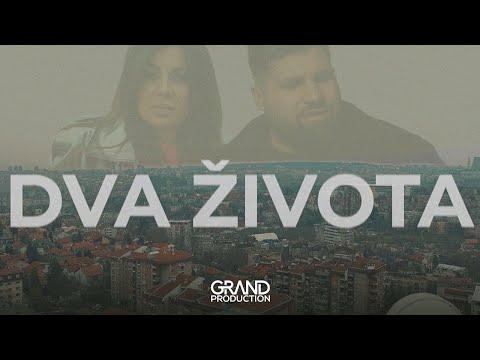 Olja Bajrami & Naser Kajtazović - Dva Života - (Official video 2020)