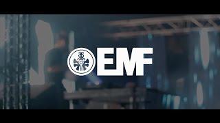 Empire Music Festival 2017