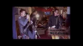 Video pAnk po slovensky (dokumentárny film by Miro Petrinec)
