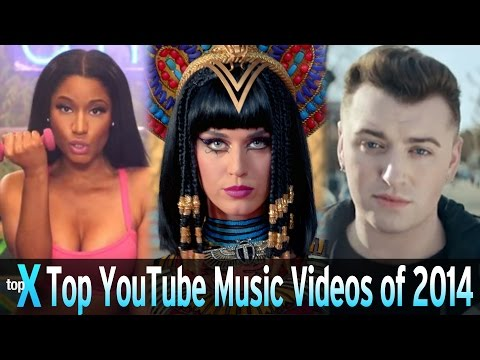 Thumbnail for video apexNgEU3h4