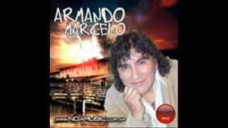 Video ARMANDO MARCELO - enganchados MP3, 3GP, MP4, WEBM, AVI, FLV Juni 2019