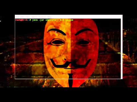 Anonymous Haking Trips & Tricks part – 3